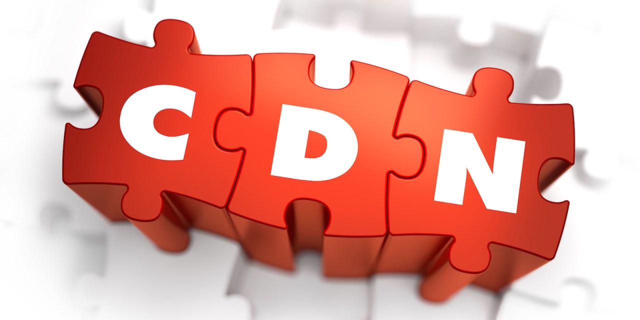 Ceph for Content Distribution