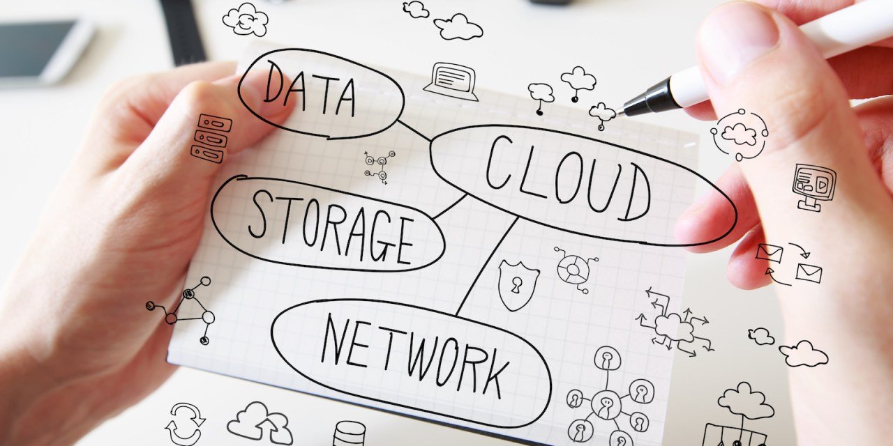 DataDrivenTalk – Data Protection and Management on the cloud with Druva