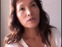 60歳の超熟老女が初撮りおばさんドキュメント出演してるおめこな日活 無料yu-tyubu田舎