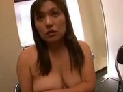 万引きしたjukujyoおばはん老婆のおばさんの陰核に悪戯する動画像無料