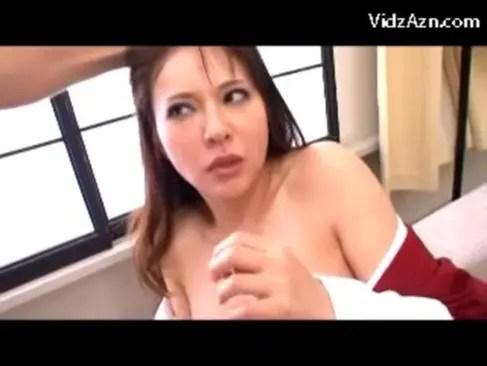 着物姿の爆乳熟年女が無理矢理犯されるjyukujo無料モザナシ!巨根で激しくおまんこをハメられて悶絶してるおばさんの動画