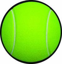 tennis cover
