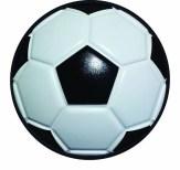 soccer cover