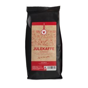 Julekaffe