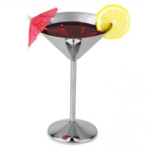Cocktailglas_julegave