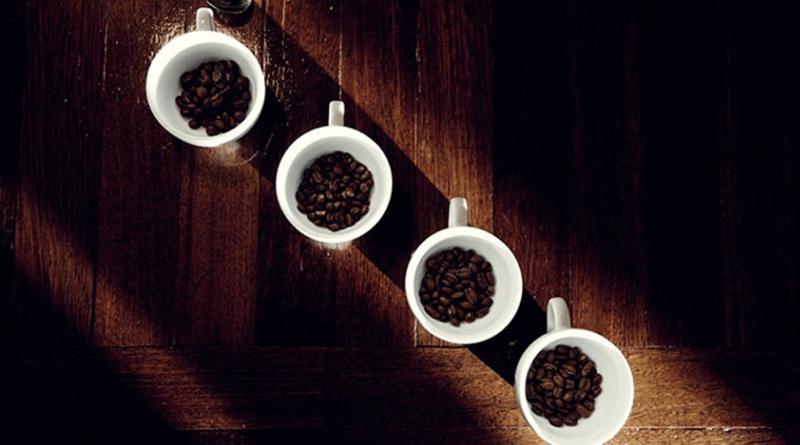 kaffe elsker, julegave til kaffe elskeren, kaffe julegave, julegaver til ham, julegaver til hende, julegaver til alle, julegaver 2015, nemme julegaver, julegaver til kaffeelskeren, julegave, julegaver, køb julegaverne