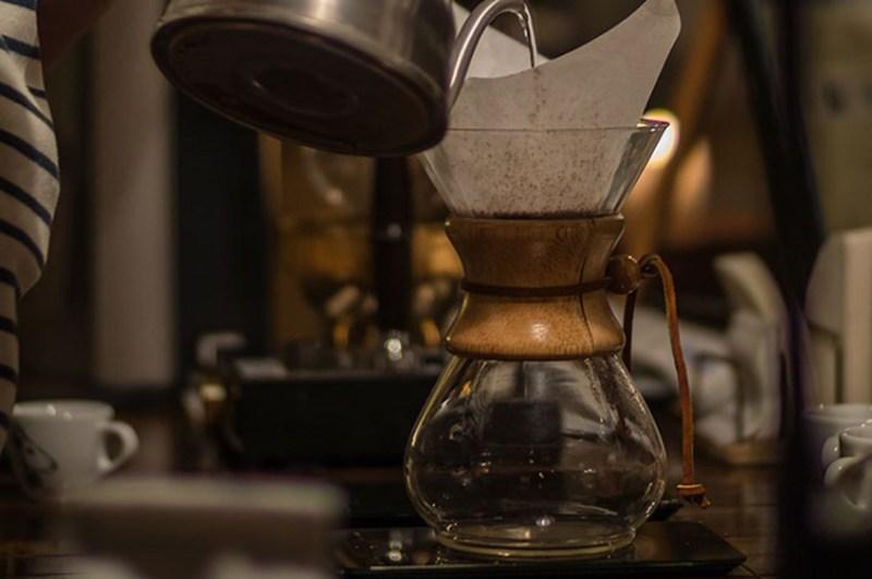 kaffekursus-aarhus-4