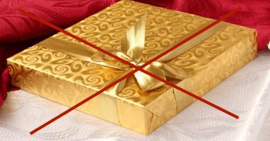 julegave i sidste øjeblik, gave i sidste øjeblik, julegaver i sidste øjeblik, hurtige julegaver, nemme julegaver, nemme gaver, glemt at købe julegave, julengaver i sidste øjeblik, gaver i sidste øjeblik, gave til sidste øjeblik, last minut gaver