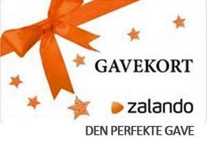 gavekort-zalando-gaver