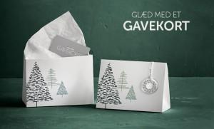 gavekort_banner_col13-490