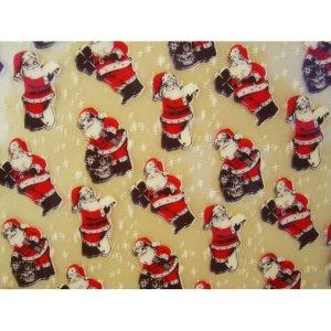 Muffinsforme med julemotiver, muffins med julemotiver, cupcakesforme med julemotiver, julemotiver muffinsforme, jule muffins, muffins jul