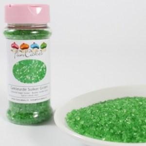 funcakes-farvet-sukker-gron-80-gram
