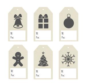 Gratis-Klassiske-jule-til-og-fra-kort