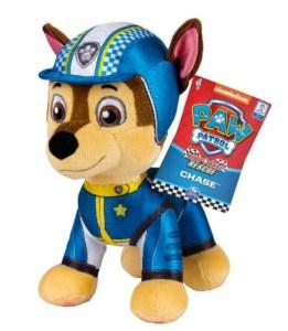 Paw Patrol Bamse Chase, Chase bamse,  Paw Patrol Bamse, gaver til børn og børnebørn, gode gaver til børn