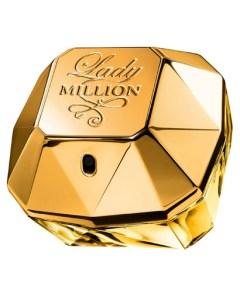 lady-million-parfume
