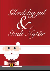 julekort-julemanden-print-selv