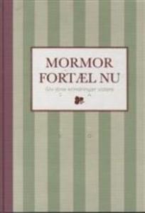 mormor-fortael-nu-bogen