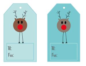 print-selv-gratis-til-og-fra-kort-rensdyr
