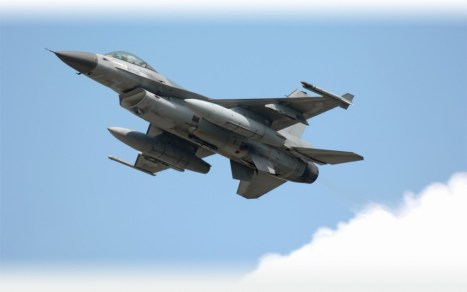 f-16-oplevelses-gave