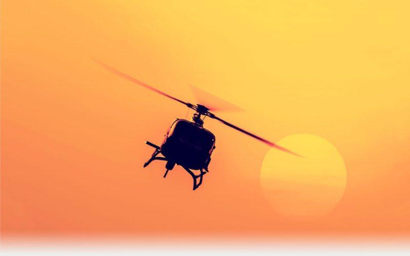 helicopter_wallpaper, oplevelsesgaver til børn, børne oplevelser, oplevelser til børn i julegave, anderledes julegaver til børn, de bedste julegaver til børn, flyv helikopter, helikop