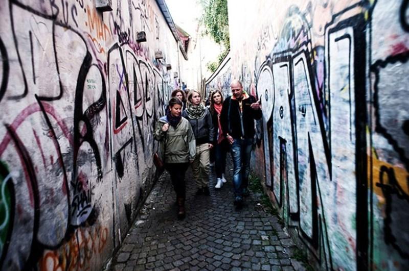 poverty-walk-aarhus-4