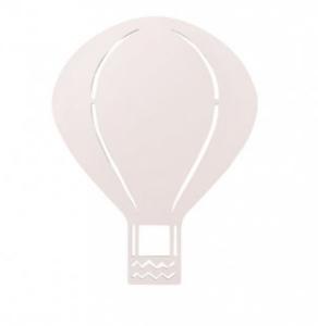 lyserroed-luftballon-natlampe