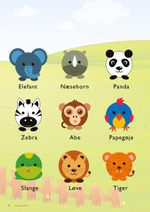 zoo-dyr-gratis-boerneplakat