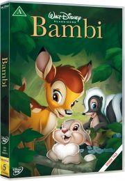bambi-diamond-edition-disney_124588