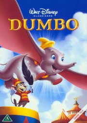 dumbo-specialudgave-disney_31508