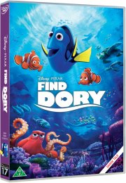 find-dory-disney_359665