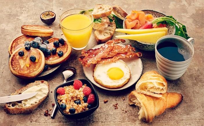 romantisk middag for 2, middage for 2, romantiske julegaver, julegaver romantisk, gave romantisk, romantiske gaver, gaver til farmor, morgenmads oplevelse