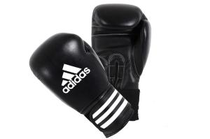multi-boxing-gloves-performer-adidas-adibc01-p