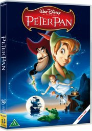 peter-pan-disney_2829
