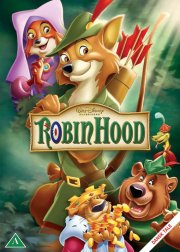 robin-hood-special-udgave-disney_25849