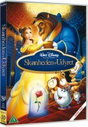 skoenheden-og-udyret-diamond-edition-disney_119897