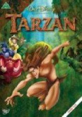 tarzan-disney_119790
