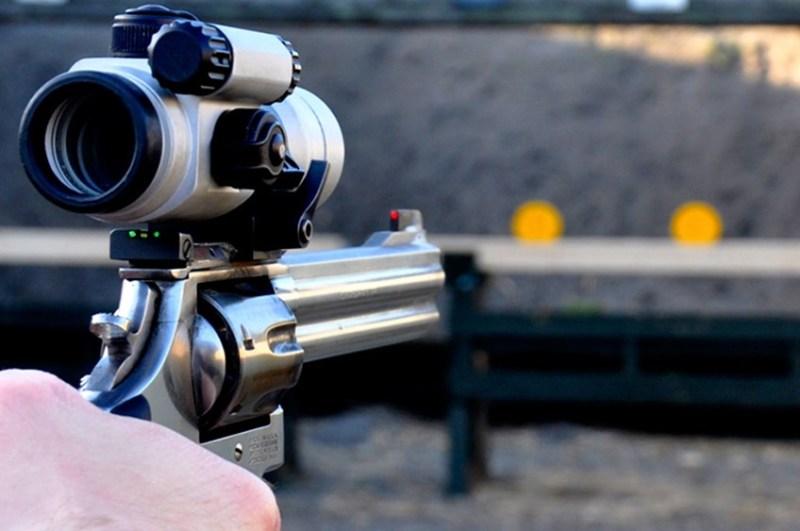 proev-skydning-gunsport-2