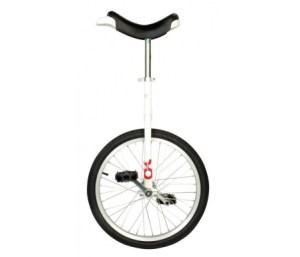 ethjulet-cykel-20-hjul-hvid_3095031300