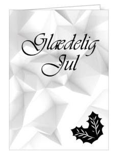 gratis julekort, print selv julekort, moderne julekort, gratis julepynt, print selv julepynt,