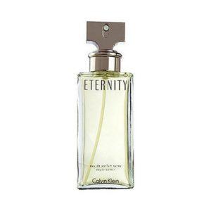 bedste parfume til kvinder 2016