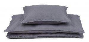 økologisk senge tøj, økologisk sengetøj til voksne, økologisk voksen sengetøj, sengetøj økologisk voksne, sengetøj til voksne i økologisk stof, økologisk stof sengetøj, sengetøj til voksne, kvalitets sengetøj til voksne, kvalitets sengetøj, julegaver til ham, julegaver til hende, julegaver til alle, gode julegave ideer,