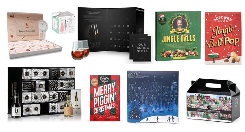Julekalender til kæresten, julekalender til ham, julekalender til hende, julekalender til konen, adventskalender med the, kaffe julekalender, julekalender til kæresten, pakkekalender til kæresten, julekalender til konen, julekalender til manden, pakkekalender til manden, pakkekalender til konen, pakkekalender til ham, pakkekalender til hende, pakkekalender til voksne, julekalender til voksne, matas julekalender, værktøjs julekalender, skønhedsjulekalender, skønsheds julekalender til hende, make up julekalender, julekalender med makeup