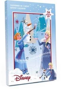 frost julekalender, julekalener til piger, frost julekalender 2019, 2019 frost julekalender, julekalendere til pigere, pige julekalendere 2019