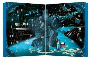 make up julekalender, julekalender med make up, beauty julekalender, julekalender beauty, smike julekalender, julekalender smike, julekalender til piger, julekalender med huspleje produkter, julekalender med skønhedsprodukter