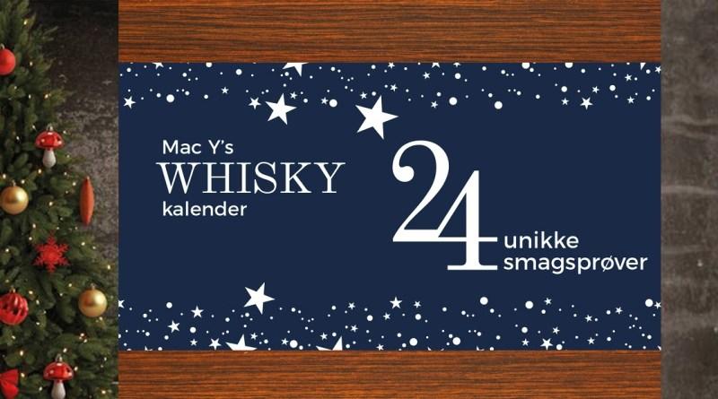 whusky julekalender, julekalender til voksne, voksen julekalender med alkohol voksen julekalender med whisky, whisky julekalender, whisky julekalender til ham, julekalender til ham, adventskalender med whisky, whisky adventskalender, adventskalender med whisky