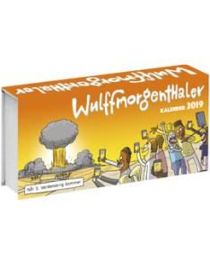 Wulffmorgenthaler Kalender 2019, mandelgave 2018, mandelgave 2019, mandelgaer, top 20 mandelgaver