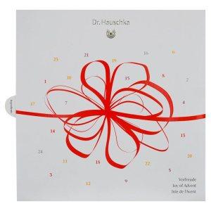 make up julekalender, make jule adventkalender, adventskalender med make up, julekalender med make up, julekalender til piger, adventskalender til piger,