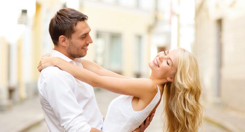 Gave ideer ny dating