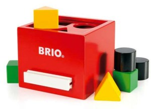 brio, brio til børn, Gaver til nyfødte, brio legetøj, brio legetøj til børn, brio legetøj til baby, brio legetøj til piger, brio legetøj til drenge