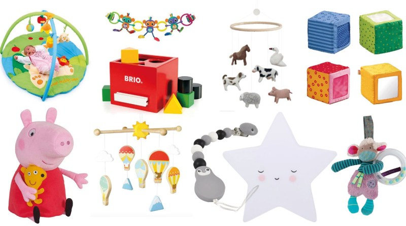 gaver til nyfødte, julegaver til nyfødte, gaver til babyer, gave til baby, julegaver til nyfødte, julegaver til babyer, rangler til børn, babynest, uro ballon, julegaver til de mindste, julegaver, gaver